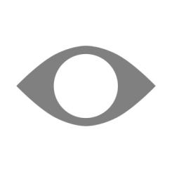 logooog