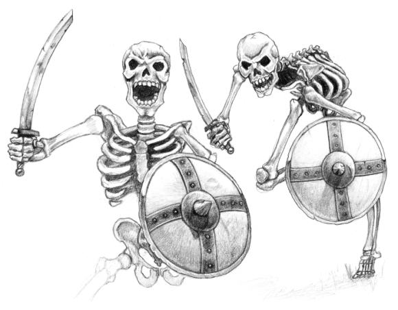 skeletonwarriors (1)
