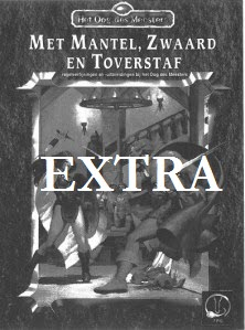 voorpagina-mzt-2_extra