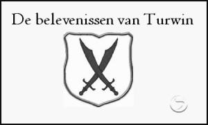 Turwin