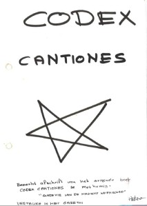 Ccantiones_vp