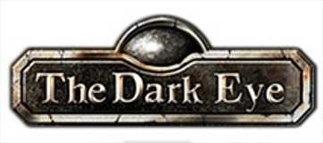 The-Dark-Eye-Logo (1)