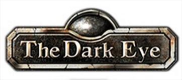 The-Dark-Eye-Logo (1)