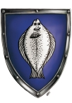 WappenNostria