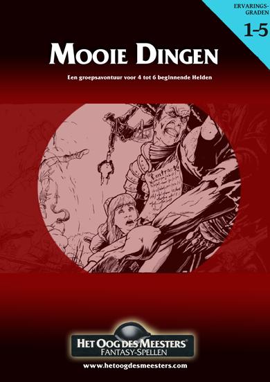 kaft-ODM_Mooie-Dingen