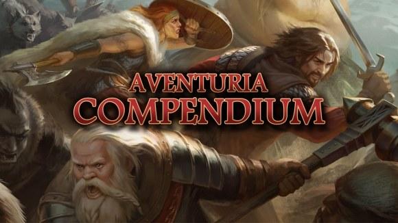 CompendiumKSSplash