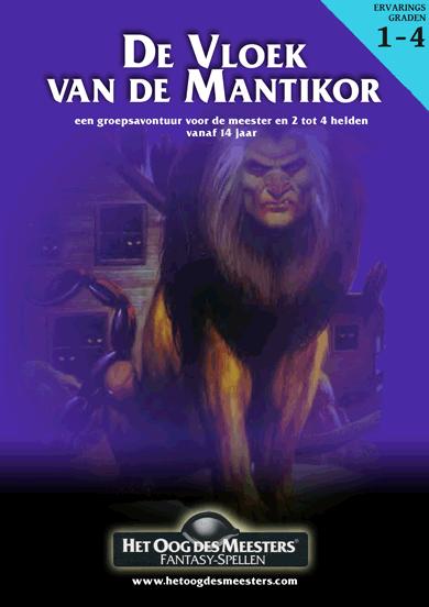 kaft-ODM_Vloek-van-de-Mantikor