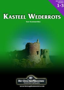 kaft-ODM_Kasteel-wederrots