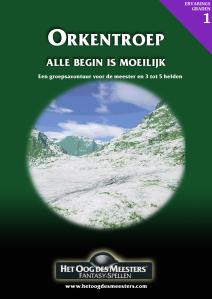kaft-ODM_orkentroep