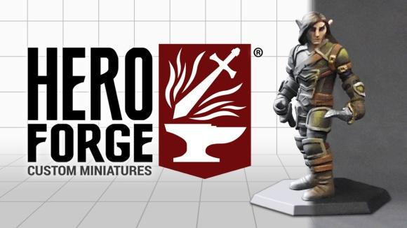 heroforge-social-banner-1200
