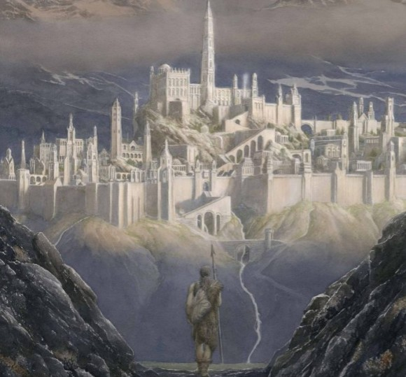 Fall-of-Gondolin-book-cover-700x1054 - Edited