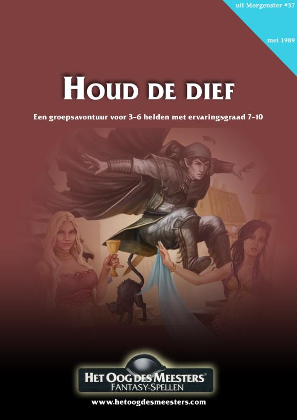 kaft-ODM_Houddedief