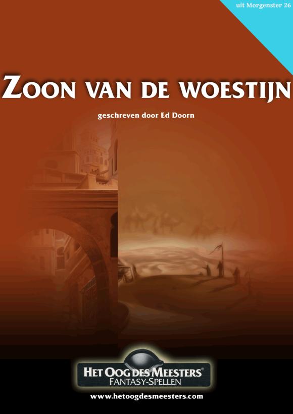 kaft-ODM_Zoonvandewoestijn